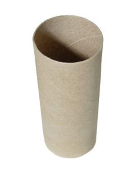 afmetingen wc papier wc papier rollen download gratis foto s