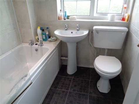 bathroom warwick coventry bathrooms 187 original bathroom with bath basin