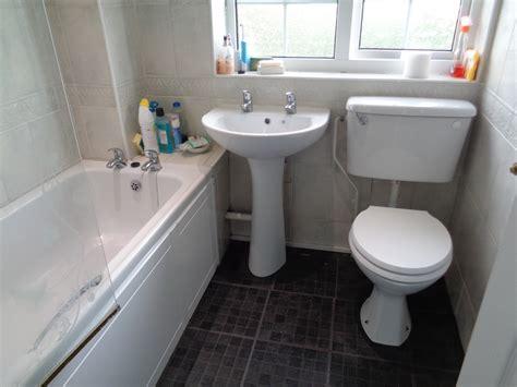 bathrooms warwick coventry bathrooms 187 original bathroom with bath basin