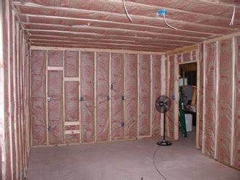 Sound Proof Insulation Ceiling by Soundproof Rooms