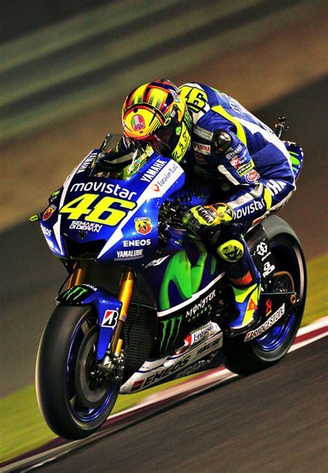 vr46 iphone wallpaper valentino rossi wallpapers wallpaper cave