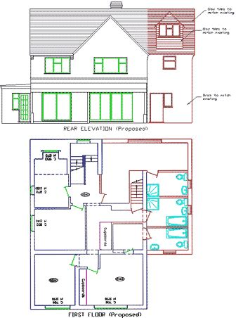 design home extension app extension plans and drawings planning2exten co uk
