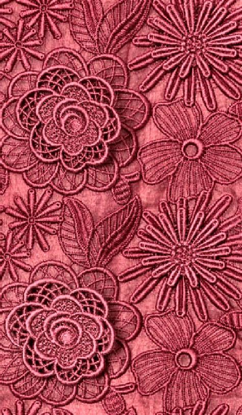 wallpaper dusky pink 1000 images about dusky rose dusky pink on pinterest