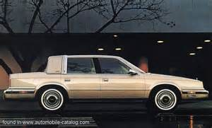 how petrol cars work 1992 chrysler imperial security system 1990 chrysler new yorker landau 3 3l v 6 automatic since mid year 1989 for north america u s