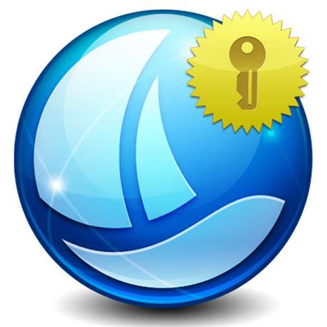 boat browser for tablet unlocked app insights boat browser pro license key apptopia
