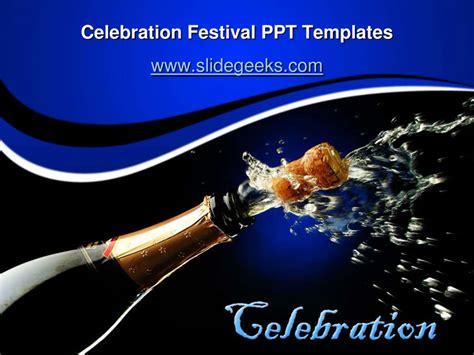 Celebration Festival Ppt Templates Celebration Of Powerpoint Template