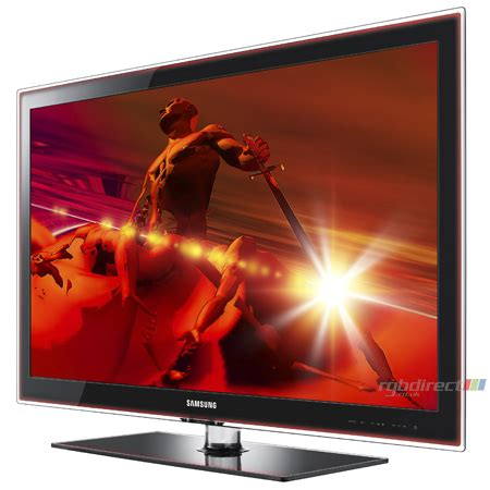Led Samsung Seri 5 samsung ue32c5800qkxxu 32 series 5 hd 1080p led tv with freeview hd