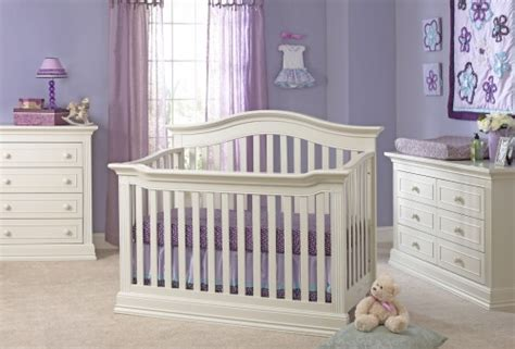 baby cache comfort crib mattress giveaway baby cache montana lifetime convertible crib