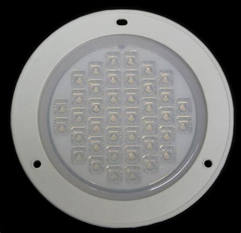 Led Rv Interior Lights by Led Dome L Light Interior Trailer Or Rv With