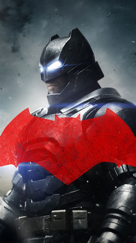 Wallpaper Batman Vs Superman Android | batman vs superman ben affleck android wallpaper free download
