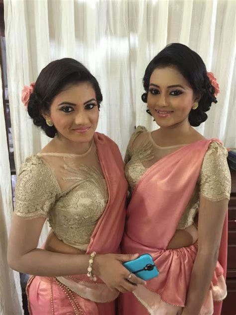 sri lankan actress gayathri rajapaksha wedding gayathri rajapaksha wedding sri lanka hot picture gallery