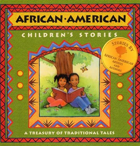 children s stories in american history classic reprint books american children s stories a treasury of
