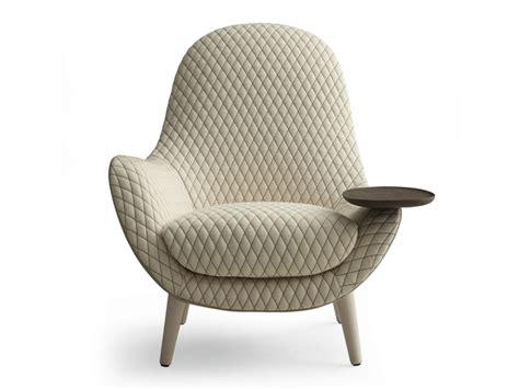 armchair theorizing postmodernism housetheory