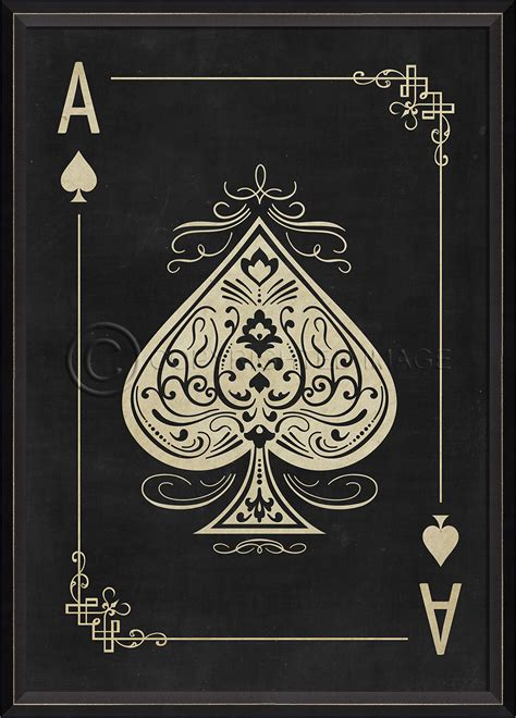 ace of spades card tattoo designs ace of spades white on black cards spicher and