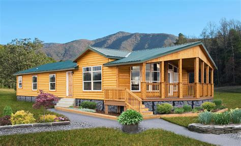 craftsman style manufactured homes craftsman style modular homes bestofhouse net 42833
