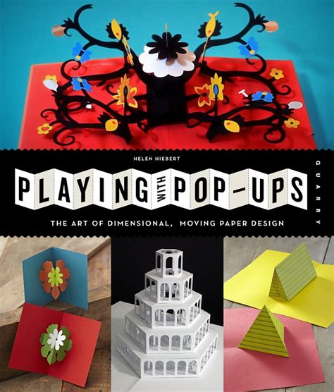 in your face 8 pop up books for grown ups amreading