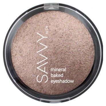 Baked Eyeshadow Trio Smoky Sea 17 best images about sign on revlon shimmer eyeshadow and pisces