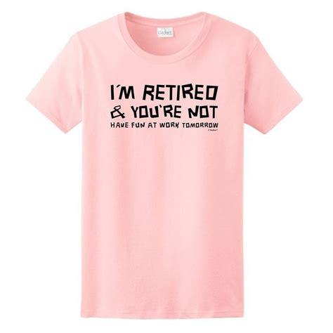 Im Prada Youre Nada Tshirt retirement t shirts t shirts design concept