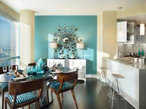 Should My Kitchen And Living Room Be The Same Color 10 Things You Should Before Painting A Room