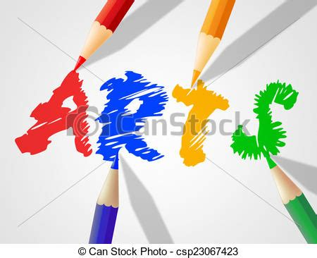 arts and crafts clip art arts and crafts home designs clip art of kids arts shows craft children and artistic