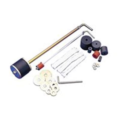 Specialist Plumbing Tools by Plumber S Tools Plumbing Tools Curtiss Wright Est