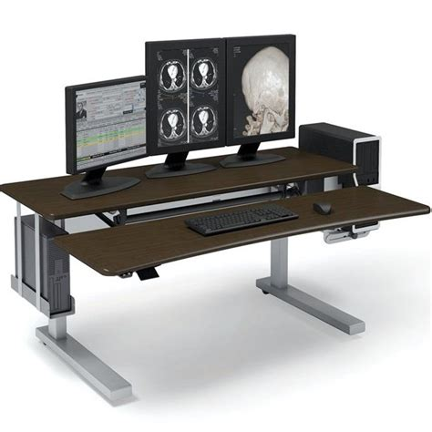 elevate leg at desk sit and stand desk electric standing desk adjustable desk