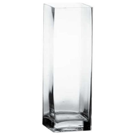 Wholesale Glass Vase Suppliers by 1000 Ideas About Glass Vases Wholesale On
