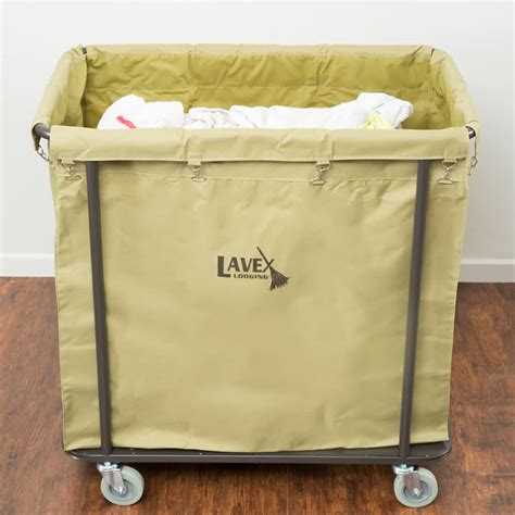 Heavy Duty Laundry Basket Large Sierra Laundry Choose Heavy Duty Laundry