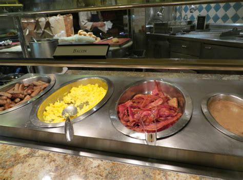 Breakfast Table Ideas by The Buffet At The Bellagio Review Breakfast And Brunch Buffet