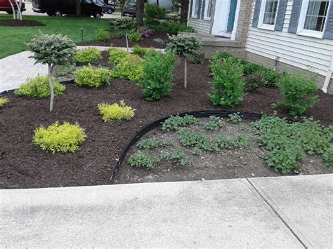 landscaping companies cleveland ohio baron landscaping 187 landscaping design contractor