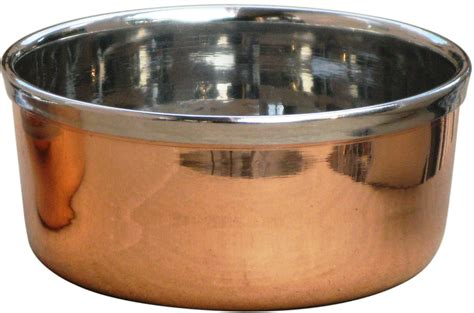 Copper Aromatherapy Bowl copper bowl katori made with copper stainless steel