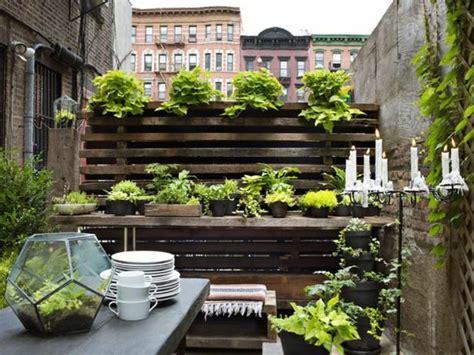 Balkon Gestalten Pflanzen by Balkon Bepflanzen 60 Originelle Ideen Archzine Net