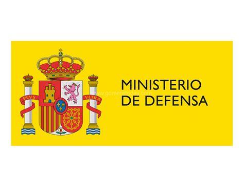 el ministerio de la el ministerio de defensa quiere ahorrar 15 millones al a 241 o con el cierre de 86 instalaciones