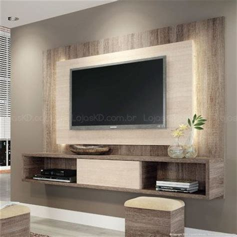 the 25 best floating tv stand ideas on tv