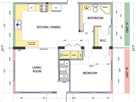 create my own floor plan traditional japanese house floor plan design traditional japanese architecture house designs