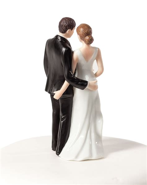 cake topper wedding cake toppers wedding collectibles wedding cake toppers