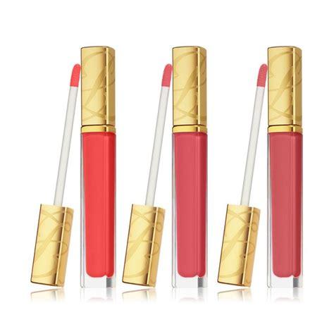 Lipgloss Estee Lauder est 233 e lauder color lip gloss 6ml free delivery