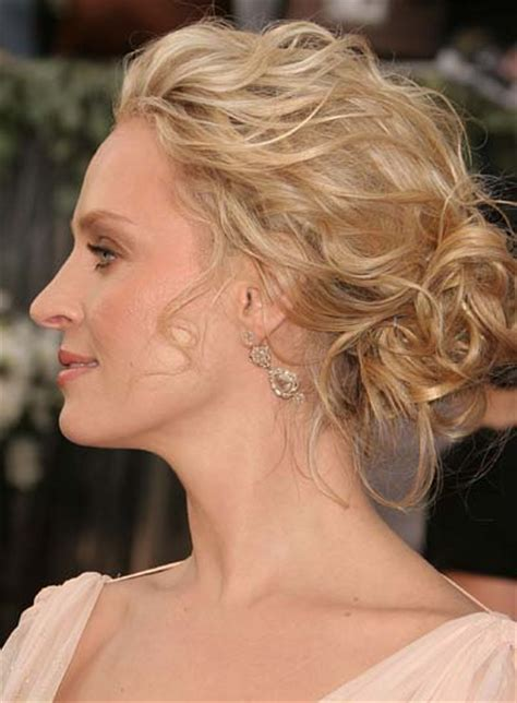 prom hairstyles for oval faces long prom hairstyles for oval faces beauty riot