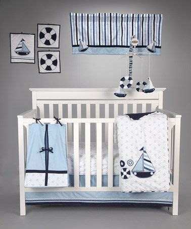 bacati crib bedding 141 best images about for my baby boy on pinterest