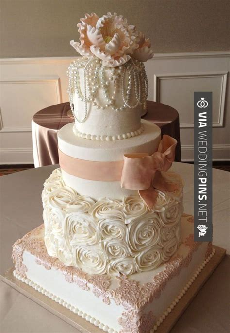 Wedding Cake With Pictures On It by 36 Best Images About Wedding Cakes 2017 On