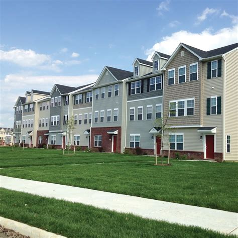 virginia housing development authority the villages at