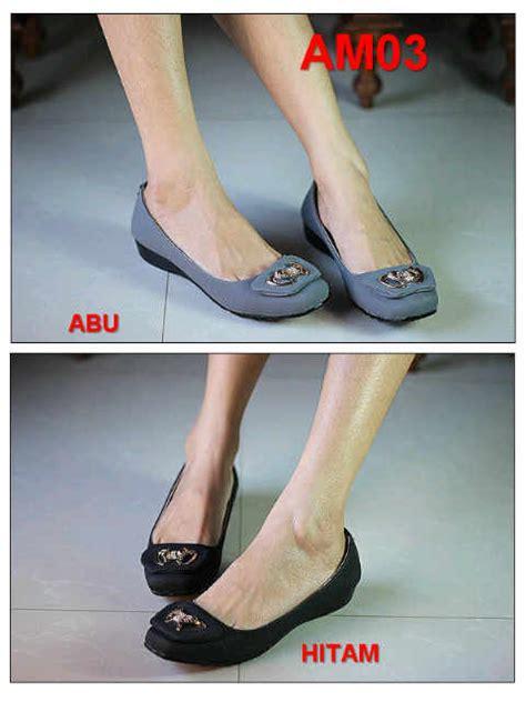 Sepatu Wanita Hd01 Diskon jual reseller welcome tas sepatu wanita dll quality low price halaman 2 ibuhamil
