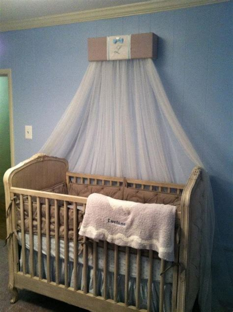 Crown Canopy For Baby Crib Burlap And Sale Dosel Padded Bed Teester Crib Canopy Crown Room Decor Wall Hanging