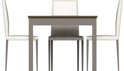 and bim object markor dining table 2 ikea