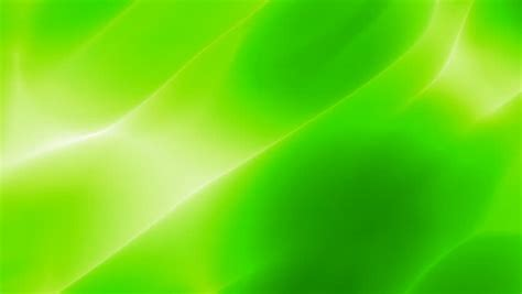 neutral green neutral green background vj stock footage video 726637