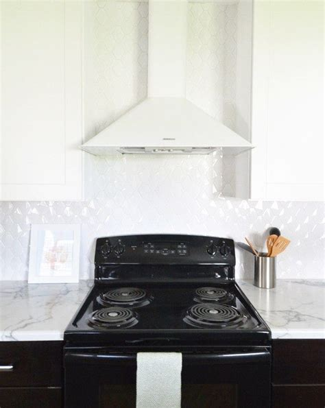 scottsdale galley kitchens remodel with formica granite 338 best countertop images on pinterest kitchen