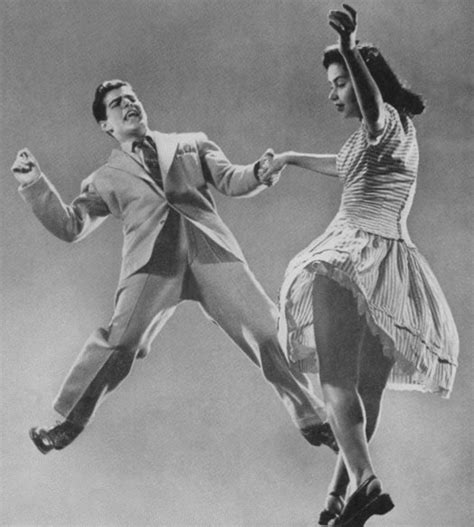 best swing dance songs of all time let love for vintage fashion take flight park cities people