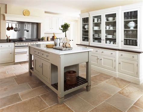 english kitchen cabinets the mix of colours and cabinet configurations is beautiful