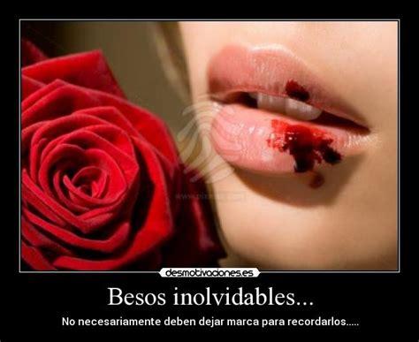 imagenes de besos sin frases besos inolvidables desmotivaciones
