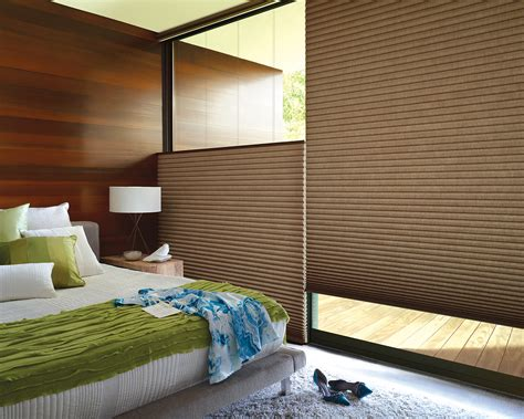 window coverings for privacy and light window coverings for privacy privacy shades baltimore md